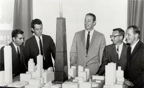 Image result for SKIDMORE Owings & Merrill.
