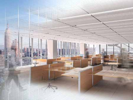New york architecture images times tower for New york times interior design