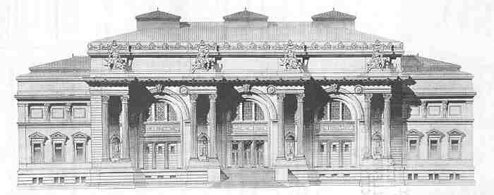 Greek Architecture Drawings images