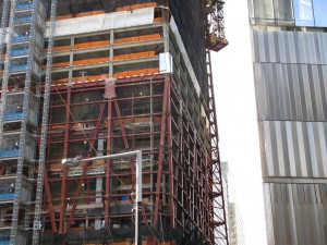 wtc-cladding05