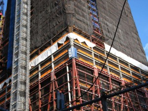 wtc-cladding08