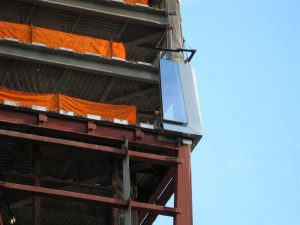 wtc-cladding11