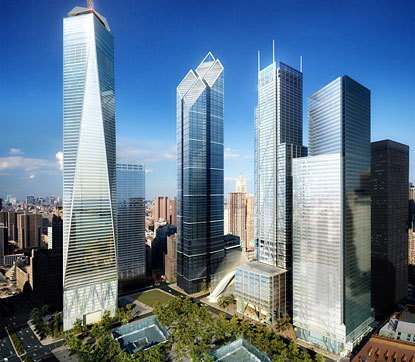 world-trade-center-site