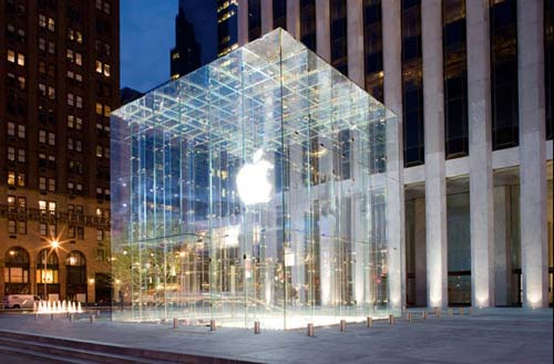 APPLE-NYC1